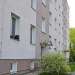 zateplení, výměna oken a hydroizolace-zděný dům Mělník